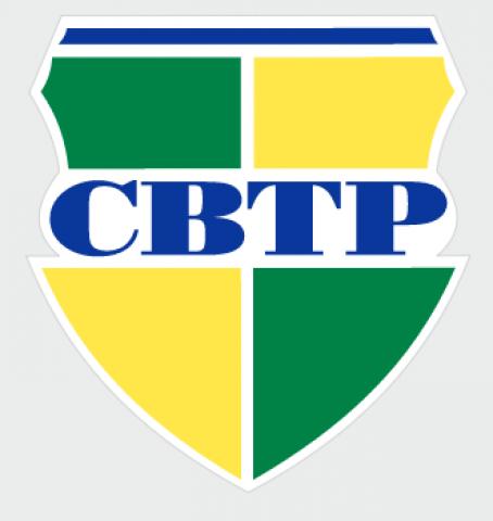 Confederação brasileira de tiro prático 0270f7475054d